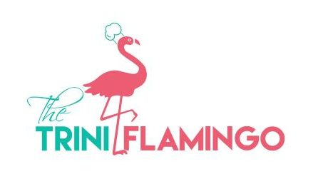 The Trini Flamingo