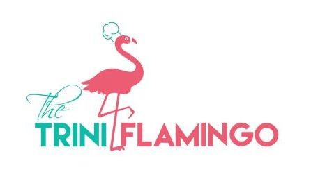 The Trini Flamingo